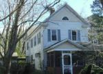 Foreclosed Home in Crisfield 21817 STATE ST - Property ID: 3824918157