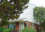 Foreclosed Home in Adelphi 20783 25TH AVE - Property ID: 3824941829