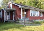 Foreclosed Home in Lewiston 4240 BOSTON AVE - Property ID: 3824989560