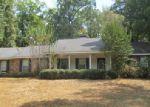 Foreclosed Home in Ruston 71270 TIMBER RIDGE CIR - Property ID: 3824999635