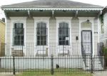 Foreclosed Home in New Orleans 70113 2ND ST - Property ID: 3825014525