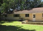 Foreclosed Home in Baton Rouge 70815 MONTERREY BLVD - Property ID: 3825031156