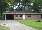 Foreclosed Home in Baton Rouge 70811 SAINT MARY AVE - Property ID: 3825032481