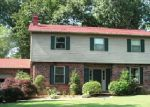 Foreclosed Home in Paducah 42001 MARLBOROUGH WAY - Property ID: 3825037743