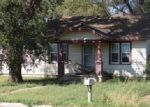 Foreclosed Home in Liberal 67901 S PENNSYLVANIA AVE - Property ID: 3825075399