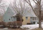 Foreclosed Home in Waterloo 50703 GLENWOOD ST - Property ID: 3825078468