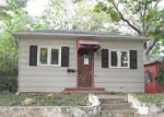 Foreclosed Home in Fort Madison 52627 AVENUE I - Property ID: 3825081988