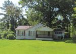 Foreclosed Home in Montevallo 35115 HIGHWAY 22 - Property ID: 3825099491