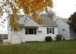 Foreclosed Home in Minneapolis 55429 57TH AVE N - Property ID: 3825113506