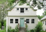 Foreclosed Home in Forest Park 60130 BELOIT AVE - Property ID: 3825160813