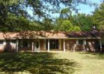 Foreclosed Home in Morton 39117 SPRAYBERRY RD - Property ID: 3825215556