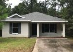 Foreclosed Home in Bay Saint Louis 39520 E MARION ST - Property ID: 3825234386
