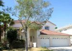 Foreclosed Home in Henderson 89002 DESCARTES AVE - Property ID: 3825321547