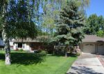 Foreclosed Home in Minden 89423 10TH ST - Property ID: 3825328103