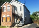 Foreclosed Home in Paterson 07522 HOLSMAN ST - Property ID: 3825370148