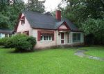 Foreclosed Home in Conway 29527 RACEPATH AVE - Property ID: 3825409579
