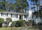 Foreclosed Home in Columbia 29206 TRENHOLM RD - Property ID: 3825415714