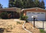 Foreclosed Home in San Jose 95127 BEDFORD ST - Property ID: 3825468258