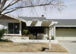 Foreclosed Home in Lancaster 93536 27TH ST W - Property ID: 3825470455