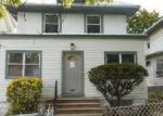 Foreclosed Home in Newark 07112 POMONA AVE - Property ID: 3825490154