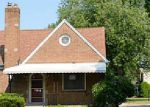 Foreclosed Home in Buffalo 14224 CLINTON ST - Property ID: 3825555419
