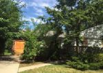 Foreclosed Home in Elmont 11003 KIRKBY RD - Property ID: 3825562426