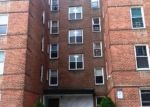 Foreclosed Home in Yonkers 10705 RIVERDALE AVE - Property ID: 3825680239