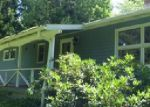 Foreclosed Home in Denver 12421 COUNTY HIGHWAY 36 - Property ID: 3825732359