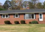 Foreclosed Home in Rural Hall 27045 STANLEYVILLE DR - Property ID: 3825789747