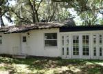 Foreclosed Home in Apopka 32712 OLD DIXIE HWY - Property ID: 3825940846