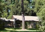 Foreclosed Home in Longview 75601 MAHLOW DR - Property ID: 3826030175