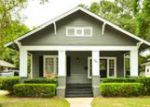 Foreclosed Home in Mobile 36607 GRAND BLVD - Property ID: 3826034569