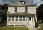 Foreclosed Home in Pittsfield 01201 WILSON ST - Property ID: 3826117791