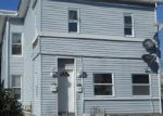 Foreclosed Home in Bridgeport 06608 SHELTON ST - Property ID: 3826125221