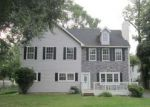 Foreclosed Home in Feasterville Trevose 19053 BUFFALO AVE - Property ID: 3826170785