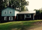 Foreclosed Home in Augusta 30907 CAYMEN DR - Property ID: 3826229460