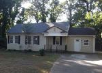 Foreclosed Home in Anderson 29621 FAIRWAY GRN - Property ID: 3826272384