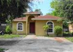 Foreclosed Home in Pompano Beach 33069 NW 5TH ST - Property ID: 3826278517