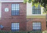 Foreclosed Home in Tampa 33614 MALLARD RESERVE DR - Property ID: 3826293858