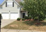 Foreclosed Home in Charlotte 28278 MALLARD LANDING RD - Property ID: 3826304804