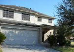 Foreclosed Home in Baytown 77521 TARO LN - Property ID: 3826312232