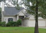 Foreclosed Home in Magnolia 77354 REVELWOOD DR - Property ID: 3826348591