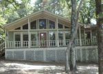 Foreclosed Home in Hawkins 75765 WILD ROSE KNL - Property ID: 3826373108