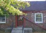 Foreclosed Home in Lexington 40508 HASKINS DR - Property ID: 3826466406
