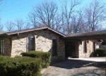 Foreclosed Home in Anderson 46017 DENA DR - Property ID: 3826499248