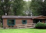 Foreclosed Home in Chesterton 46304 W BEAM ST - Property ID: 3826517202
