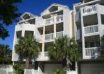 Foreclosed Home in Key West 33040 SEASIDE SOUTH CT - Property ID: 3826534738
