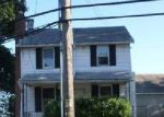 Foreclosed Home in Harrisburg 17113 HIGHLAND ST - Property ID: 3826609182