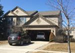 Foreclosed Home in Canton 48188 POND RUN - Property ID: 3826625841