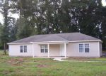 Foreclosed Home in Marianna 32446 PRIVATE LN - Property ID: 3826649482